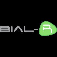 logo de Bial-R