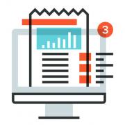 optimiser son contenu web pour le seo